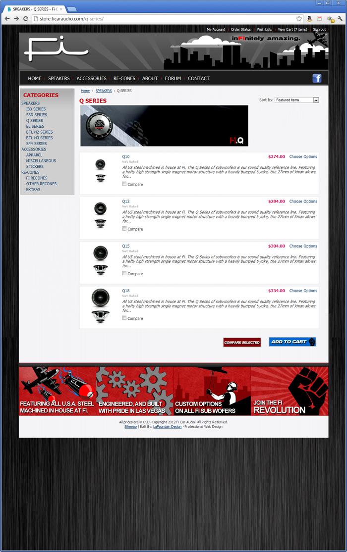 screen-shot-cat-sub.jpg