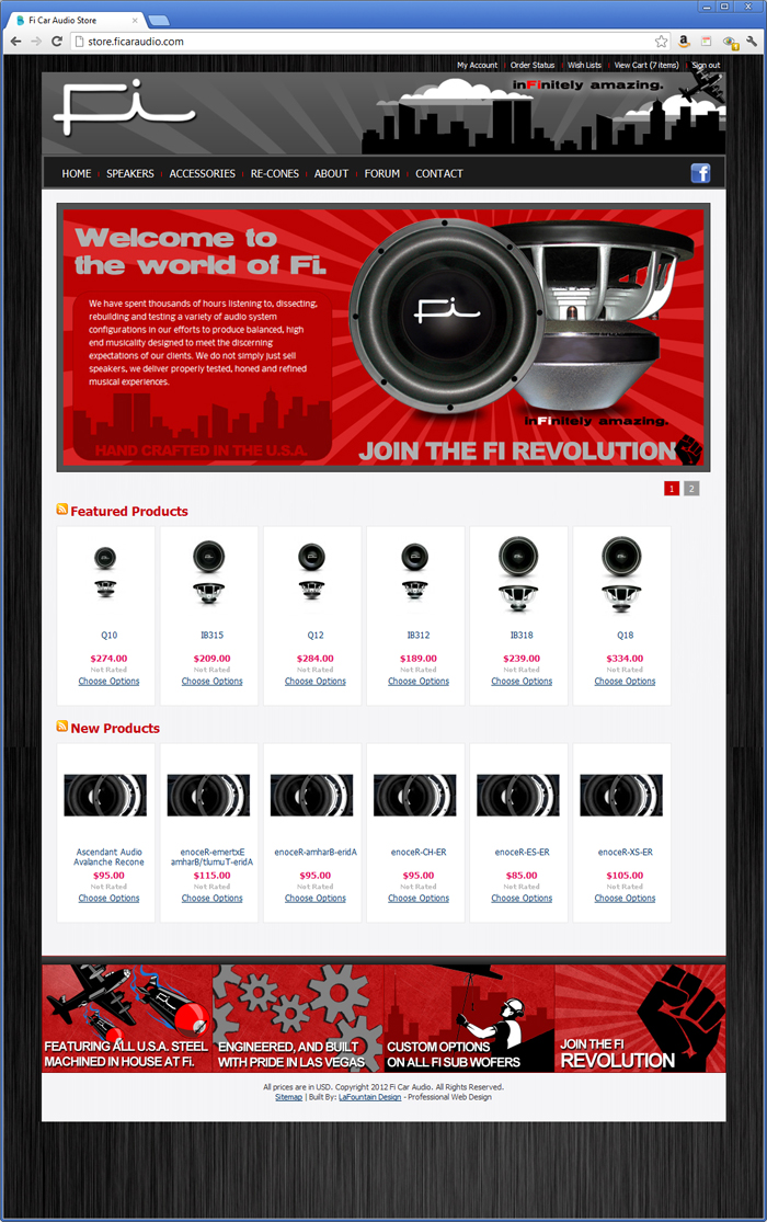 screen-shot-homepage.jpg
