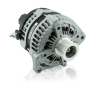 6-7_PowerStroke_250A.png