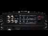 IA-64-005.png