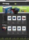 screen-store.jpg