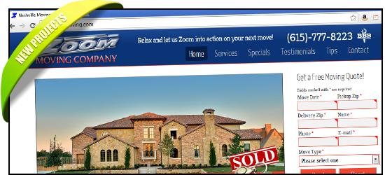 Zoom-Moving.com Moves into a new Era!
